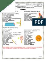 INGLES GRADO 4 (2).pdf