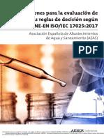 Orientaciones_para_la_evaluación_de_riesgos_y_las_ISO_17025_2017 a2019-1-11
