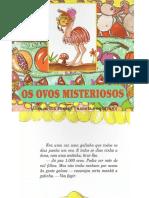 osovosmisteriosos-150215151225-conversion-gate01