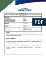 I-INST  DE POSTES POLIMERICOS (PUBL) (1)