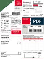 bdCtL72DEPPKL6ivB7sbgq&Empresa=CHQ.pdf