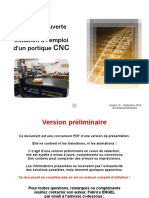 Stage CNC V19.pdf