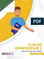 primer periodo guia 2.pdf