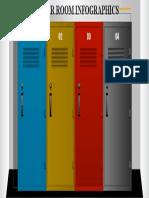 Locker design.pptx