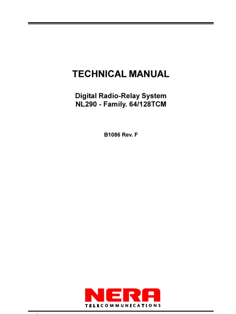 Sdh_tech   Power Supply   Bandwidth (Signal Processing)