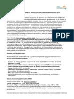 informacion-emfs-y-elf 2.pdf
