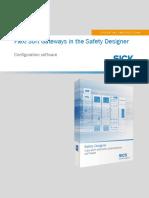 operating_instructions_flexi_soft_gateways_in_the_safety_designer_configuration_software_en_im0081084