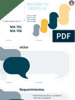 Presentacion grupo A2 seccion Q (1).pptx