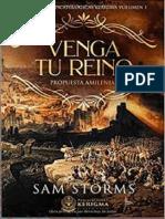 Venga Tu Reino.pdf.pdf
