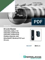 IO Link Pepperl Fuchs - ICE2-8IOL-K45S-RJ45.pdf