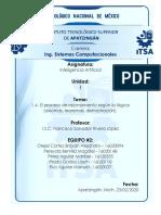 1.4 El proceso de razonamiento.pdf