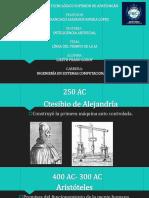 Prado_Godoy_Lizeth Linea del Tiempo de la IA. .pdf