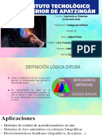 Prado_Godoy_Lizeth_Logica Difusa.pdf