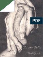 Hazme-Feliz-Noni-Garcia.pdf