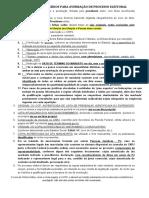 00025-ASSOCIACOES-AVERBACAO-DAS-ATAS-DE-PROCESSO-ELEITORAL