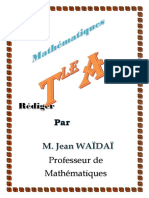Cours_TleA4_complet