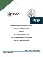 T1-A1, Ensayo; Entorno económico, político y social, Gloria del Carmen Guevara Alva.docx