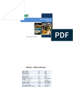 GPS da Industria - Conjuntura_dezembro-2010