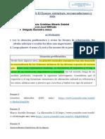 Lab. 6- El Ensayo, estructura, recomendaciones y tesis_-1193352193 (1).docx