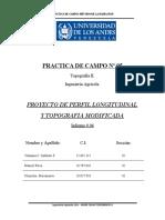 PRACTICA DE CAMPO Nº 05 pr