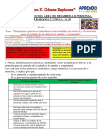 FICHA DE TRABAJO S. 30 DPCC.pdf
