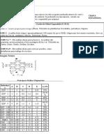 Chapa Expandida - Definições e dimensões.docx