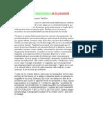 Característica de la juventud.doc