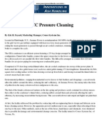 ACC_Pressure_Cleaning