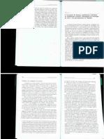 dejours_20052019_142747.pdf