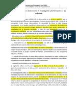 La observación como instrumento de investigación y de formación en las prácticas. .pdf