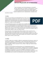 Almonte-Leslie-Aportes de personajes a la moral y la ética.2 pdf