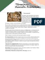 Leslie-Almonte-Terminos de la Revolucion Francesa.pdf
