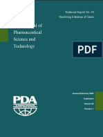 326643298-PDA-TR-nº40-Sterilizing-Filtration-of-Gases.pdf