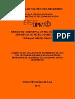 Pérez Igualada - 2016 - Diseño de un conjunto de escenarios de uso y de re.pdf