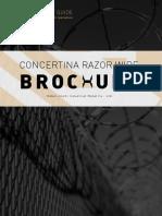 concertina-razor-wire-brochure.pdf
