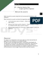 DGP Spanish