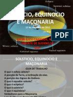 solsticioequinocioemaonaria-120928184749-phpapp01