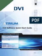 ATRIUM Quick Start Guide.pdf