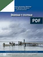 dignididad y culturas.pdf