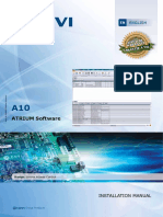 ATRIUM Software Manual_EN.pdf
