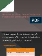 biomateriale