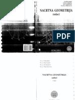 Nacrtnageometrijazadaci Sa Www Download-knjiga Info