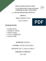 presbiacusia.docx