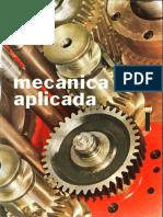 Protec_Mecanica Aplicada I.pdf