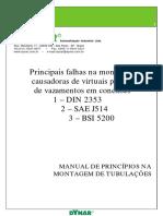 Dynar_Manual de tubulação.pdf