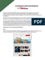 Manual_para_establecer_o_crear_contrasena_AXS_Play