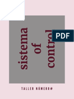 Taller número 1_Control.pdf
