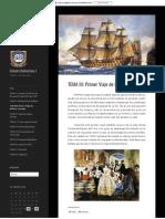 tema iii_ primer viaje de bolívar a europa – cátedra bolivariana i.pdf