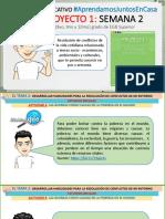 Sociales diapositiva