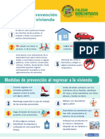 Anexo_3_Medidas_de_prevencion_al_salir_y_regresar_a_la_vivienda